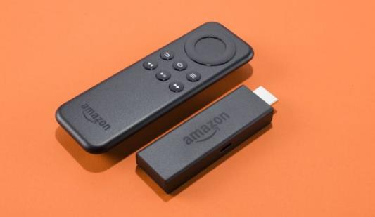 Amazon Fire TV Stick in Bangladesh