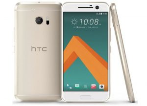 HTC Mobile Phones in Bangladesh