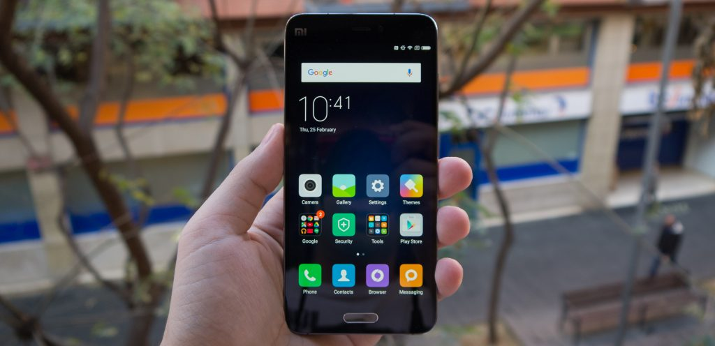 Top 5 Xiaomi Mobile Phones at Your Suitable Budget - PickaBlog