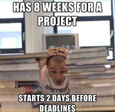 assignment-deadline
